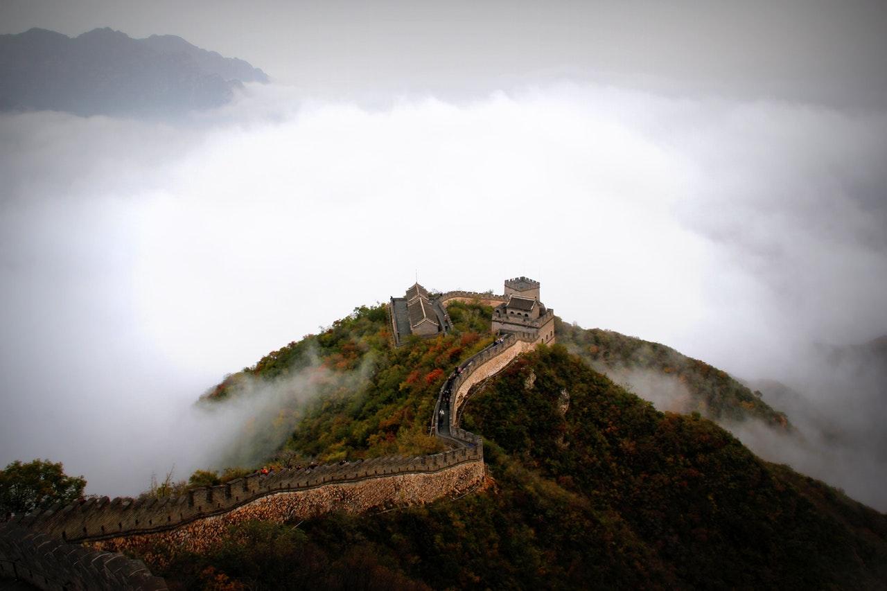 Asia Beijing China