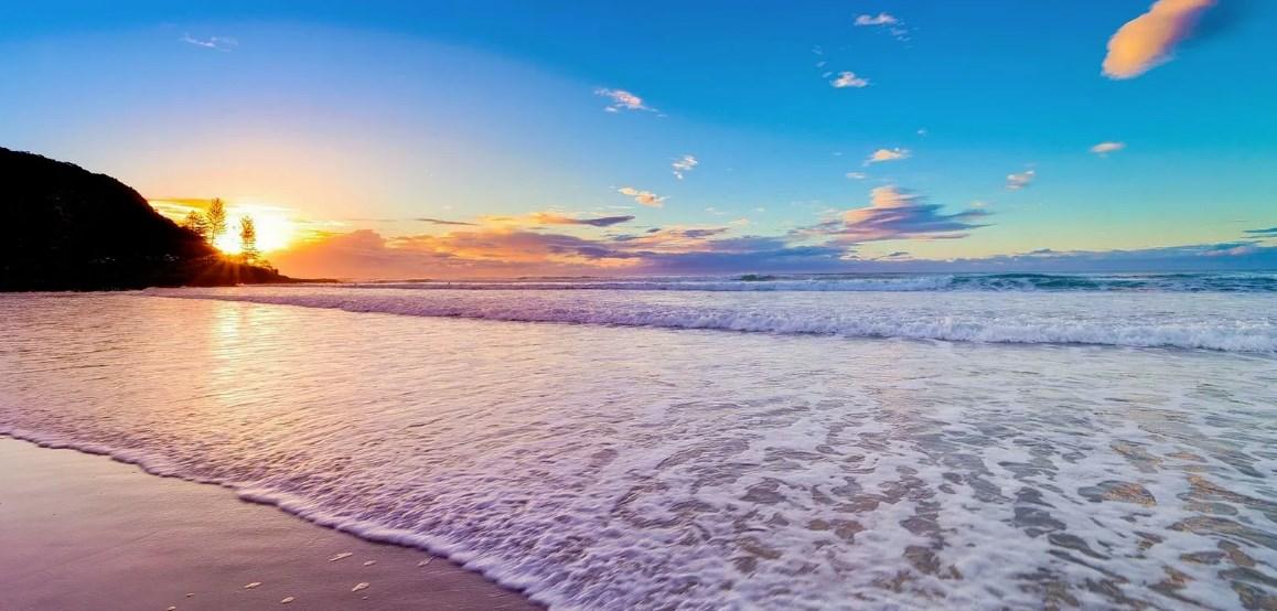 Pondicherry - World's best destination you should go this year 4